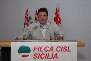 CirivelloEnna