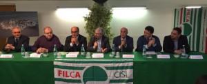 STATI-GENERALI-FILCA-CISL-SICILIA_30012016_2