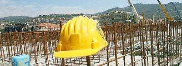 "Crisi edilizia in Sicilia, Filca Cisl: ""Crocetta vari piano straordinario"""