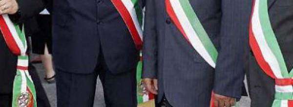 """Sblocca Italia, nessuna incompiuta siciliana, Cisl: """"I sindaci si dimettano"""""""